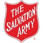 Salvation Army Youth Group