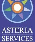 ASTERIA Services Inc.