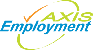 AXIS Employment – Disability Employment Services