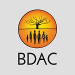 Bendigo and District Aboriginal Co-operative (BDAC)