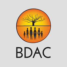 Bendigo and District Aboriginal Co-operative (BDAC)