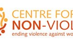 Centre for Non-Violence (CNV)