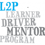 L2P Program – Maryborough