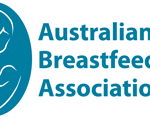 The Australian Breastfeeding Association (ABA)