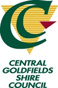 Central Goldfields Shire – Maternal and Child Health