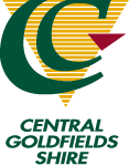Central Goldfields Shire Youth Services