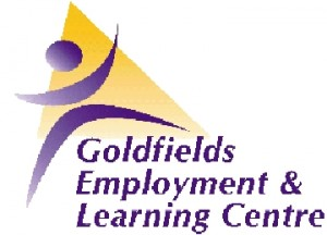 Goldfields Employment and Learning Centre