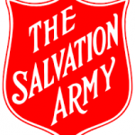 Salvation Army – Maryborough
