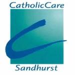 CatholicCare Sandhurst