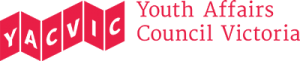 Youth Advisory Council