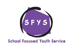school-focused-youth-services
