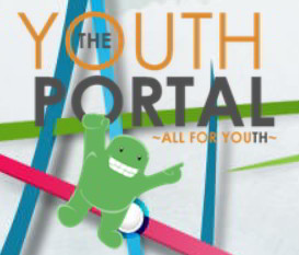 the-youth-portal-logo