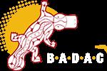 Ballarat and District Aboriginal Co-operative