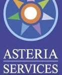 ASTERIA Services Inc.