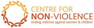 Centre for Non-Violence (CNV)