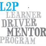 L2P Program – Maryborough