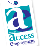 Bendigo Access Employment Inc – Disability Employment Services