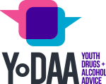 Youth Drug and Alcohol Advice (YoDAA)