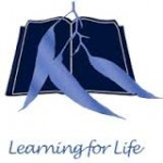 Maryborough Education Centre