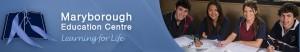Maryborough Education Centre – School Nurse Service