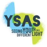 Youth Support and Advocacy Service (YSAS)